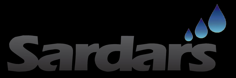 sardars