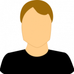 male-clipart